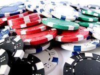 Quimper : 8500 Euro volés à sa compagne pour jouer au Poker