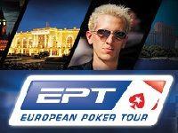 PokerStars : partagez les gains d'ElkY pendant l'EPT Saison 9