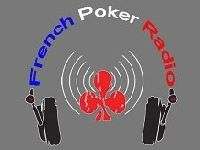 Poker : lancement imminent de la French Poker Radio
