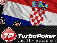 Turbo Poker : participez à l'Open de Croatie MPS 2012