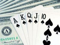 Vers une légalisation du Poker aux Etats-Unis ?