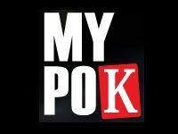 Poker : MyPok entame sa migration vers le Réseau Partouche
