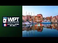 PMU Poker et Bwin Poker vous convient au WPT Gruissan