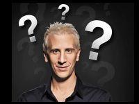PokerStars : découvrez les énigmes d'ELkY sur Facebook