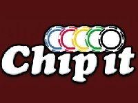 Barrière Poker : Chip it, une collection à 150 000 Euro