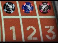 Everest Poker : 8000 Euro pour la dernière Course au Cash