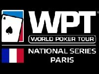 Participez au WPT National Series Paris grâce à Bwin Poker