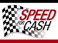 Barrière Poker créé 2 nouveaux Tournois Speed for Cash