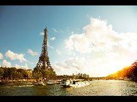 Poker en ligne : PokerStars invite 250 membres VIP à Paris