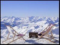 Winamax : un séjour à La Plagne (Chalet, matériel, forfaits) ?