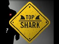 Poker en ligne : Top Shark 2, le Team Winamax recrute