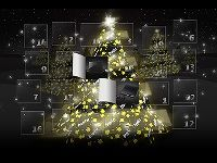 Bwin Poker sort un Calendrier de l'Avent (iPhone, iPad, PS3)