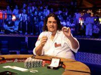WSOP 2011 : le triomphe Français