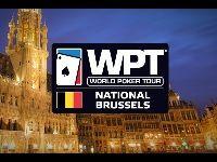 Bwin Poker : rejoignez Depardieu en Belgique pour le WPT
