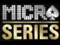 Poker en ligne : 800 000 Euro pour les PokerStars Micro Series