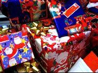 PMU Poker : 1000 Euro de cadeaux une semaine avant Noël