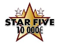 Barrière Poker : 7500 Euro et un voyage de rêve ?