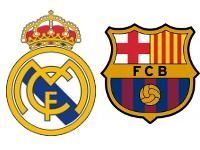 Bwin Poker : 2 places VIP pour Real Madrid - FC Barcelone ?