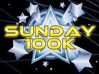 Barrière Poker : Sunday 100K, 100 000 Euro garantis ce Dimanche