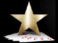 PokerStars : All-Star Game, 200 000 Euro à gagner ce Dimanche