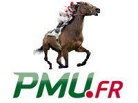 Poker en ligne : nouveau dada du PMU avec 518 millions d'Euro ?