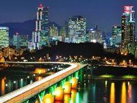 Winamax Poker : un séjour en Corée dans le Gangnam de PSY ?