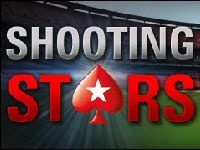 PokerStars présente Shooting Stars avec Frédérick Bousquet