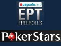 PokerStars vous convie à Monaco pour la Finale de l'EPT 9