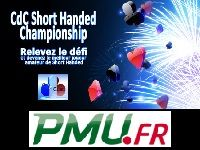 PMU Poker : devenez Champion de France de Short Handed