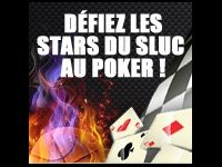 Turbo Poker : direction Miami pour voir un match de NBA ?