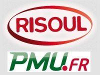 PMU Poker : gagnez 3 jours de Ski et de Poker à Risoul
