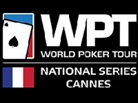 Bwin Poker : des Packages WPT National Cannes à gagner