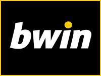 Sajoo et Bwin fusionnent en France