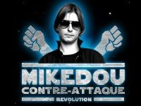 Winamax Poker : Mikedou contre-attaque, défiez Ludovic Riehl
