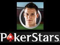 PokerStars : affrontez Kévin Gameiro du PSG pour 10 000 Euro