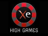 Barrière Poker : offrez-vous une Licence Xeester via la Boutique
