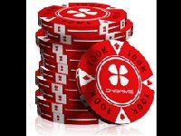 Bwin Poker : dangereusement isolé sur le réseau Ongame ?