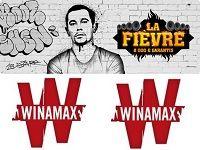 Winamax Poker : nouveau Tournoi La Fièvre avec Kool Shen