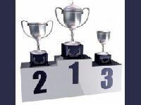 Barrière Poker : ce week-end, participez à un Challenge ITM