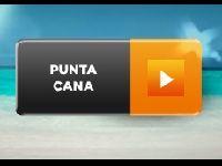 Everest Poker : ce soir, gagnez un Package CPT Punta Cana