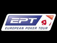 EPT Vienne, Victoire de Michael Eiler