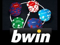 Bwin Poker : 2 Tournois pour les fans du PSG et de l'ASM