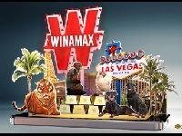 Winamax Poker : 250 cadeaux autour de Very Bad Trip 3