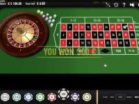 Casino en ligne : Une offre à ne pas rater