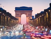Poker : accédez au WPT National Series Paris