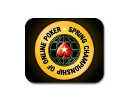 PokerStars : 3 500 000 Euro pour le SCOOP 2012