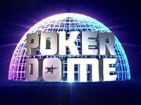 Poker Dome sur NT1 - Qualifications et Infos