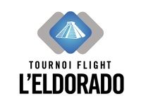 Poker : Winamax vous propose l'Eldorado