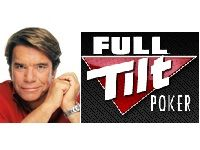 Bernard Tapie renonce définitivement à Full Tilt Poker