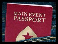 PokerStars Main Event Passport : plutôt WSOP ou EPT ?
